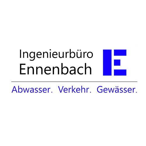 Ingenieurbüro Ennenbach