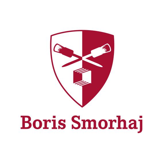 Boris Smorhaj